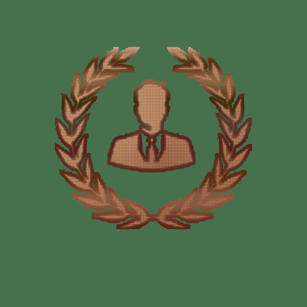 innkeeper-(אינקיפר). בר קוקטייל ומיקסולוגיה לאירועים